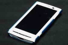 スマートフォンアプリケーション開発の3つの使い分け
