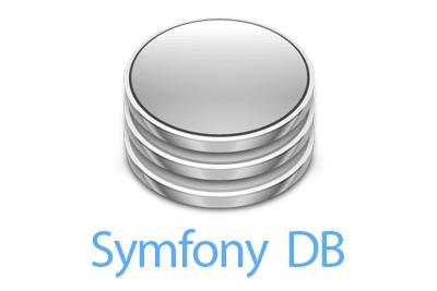 symfonyではまったDBのID変更~備忘録~