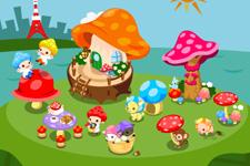可愛いキャラクターがいっぱい!おすすめサイトの紹介!