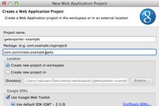 JavaのソースコードからJavaScript / Objective-Cのソースコードを生成する