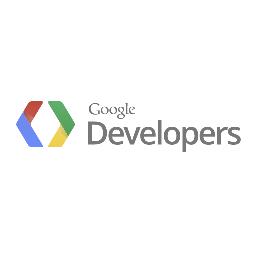共同編集できる仕組みが作れるgoogle Drive Realtime Apiを使ってみる Sonicmoov Lab