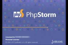 PHPStormでPHP extensionの関数を補完をできるようにする