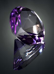 意外に難しくない宝石を描くコツillustrator Sonicmoov Lab
