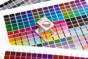 【好きなデザインが、できました】配色が苦手!そんな人にオススメの配色方法