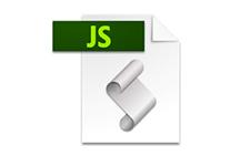 JavaScriptにおける依存関係の解決とファイル分割