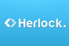 【中級編】Herlockにおけるライブラリの使用