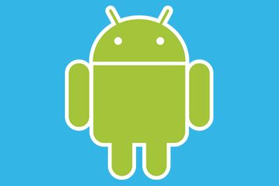 トレンドを追いながら作ってみるAndroidアプリ開発/環境構築編
