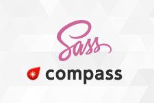 Sass + Compass を使って、効率良く css をコーディングしよう!