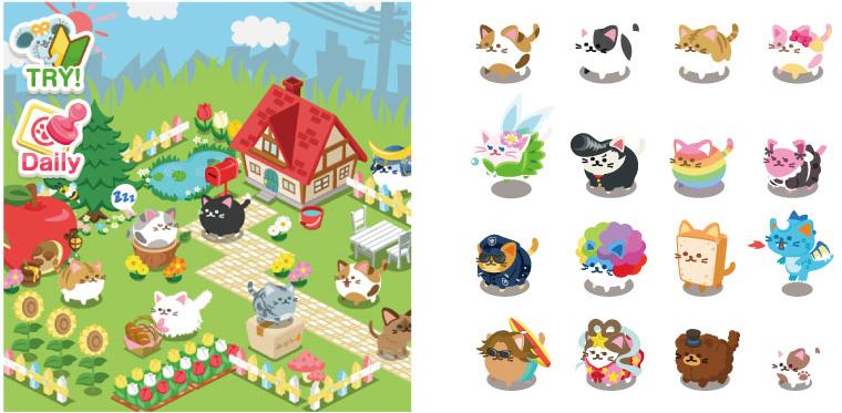 ゲーム紹介画像