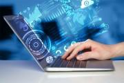 PHPの処理を高速化させるための一工夫