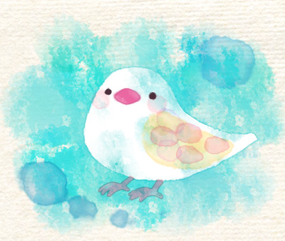 Watercolor brushes for illustrator cs5