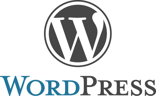 WordPressのDB冗長化で障害が発生しても継続稼働させる方法