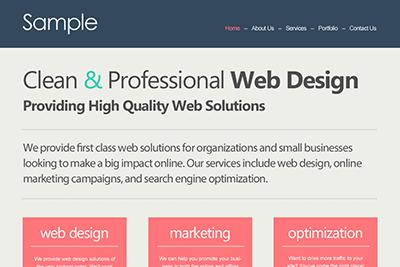 新人Webデザイナーがワンラックアップするためのマージン基礎