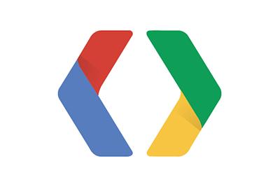 [PHP]Google APIでadmobのデータを取得していろいろする