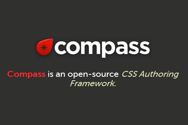 Compassでよく利用するimageヘルパの使い方