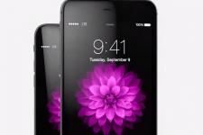 エンジニアから見たiPhone 6、Apple Watch発表イベント