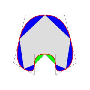 fig5b