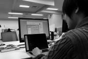 【インターン日記】システムエンジニアのインターンとしてベンチャー企業を選ぶまでに至った理由