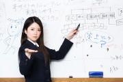 【インターン日記】システム開発における要件定義って何?