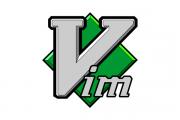 vi,vim これだけは知っておけコマンドモード操作 10選