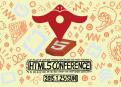 【レポート】 HTML5 Conference 2015 に行って来ました ~キテレツ編~