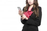 【海外展開参考資料】台湾アプリ市場に関するまとめ