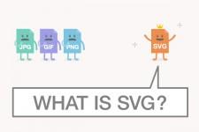 SVGとは?使う前に知っておきたいことまとめ