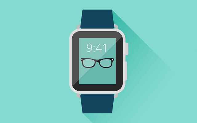 Apple Watch-Freebie
