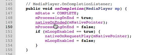 HTML5Audio_onCompletion