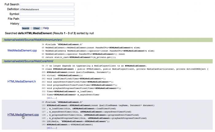 HTMLMediaElement