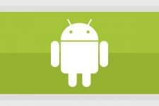 AndroidのHTML Audioでerrorイベントが送出されないので、Androidのソースコードを調べてみた