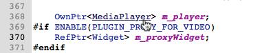 m_player