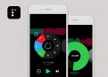 デザイナー厳選!インスピレーションを刺激する良質なデザインアプリ6撰