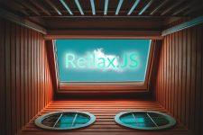 簡単にパララックスを実装できるRellax.JSの使い方