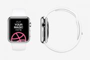 【勉強会】watchOS 2が出たのでApple Watchアプリを 作ってみる
