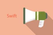 超初心者(に教える人)向け!Swiftを使って1時間で作れるiOSアプリ入門