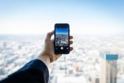 【iPhoneアプリ開発入門】UIViewControllerとライフサイクル