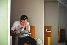 忙しい人のための「ざっっくり知りたいAndroidとiOSの申請段階での違い」