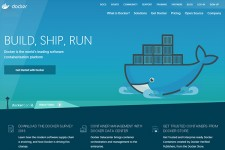 【PHP入門】Docker でローカル開発環境を構築する