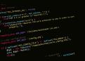 【PHP入門】MVC入門View編