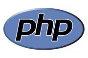 PHPオブジェクト指向の超キ・ホ・ン、クラスを理解しよう