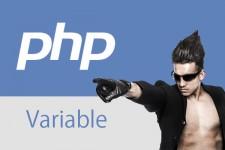 【PHP入門】変数とデータ型を初心者でも簡単に理解できるように解説してみた