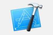 【iPhoneアプリ開発入門】XCodeのダウンロードとインストール