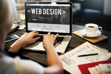 【Webデザイン入門 11】覚えておきたい美しく見せるための構図のルール