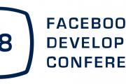 【Facebook】Messengerプラットフォームがベータ公開されたので実装してみた