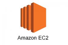 【AWS入門】EC2を起動してみる