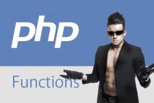 【PHP入門】便利な関数を使ってRSSフィードを色々と処理してみる