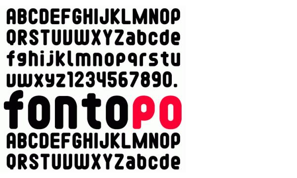 Fontopo
