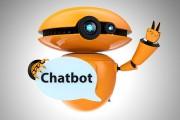【chatbot】いまさら聞けない!?今話題のチャットボットとは?