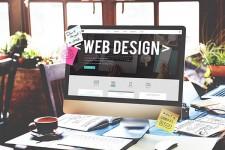 【Webデザイン入門 10】メリハリのある画面デザインを作ろう